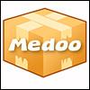 Знакомство с Medoo. Удобный инструмент для работы с базой данных