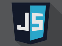 Курс по JavaScript & jQuery