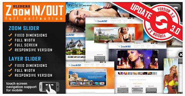 Создать сайт html5