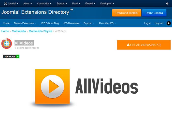 Продвижение сайта с нуля выбор домена видео