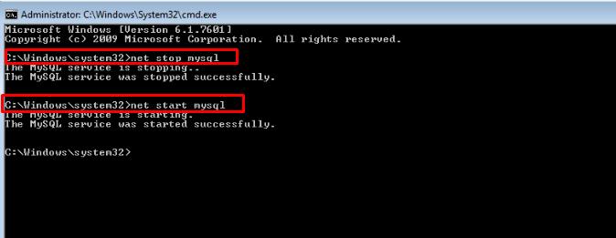 vps сервер на форекс