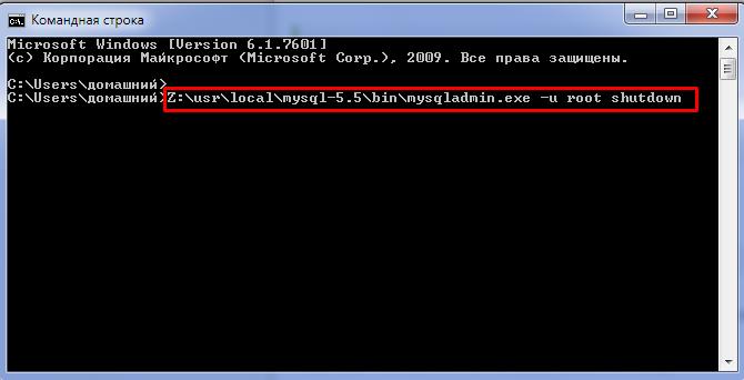 служба регистрации доменов регистратора r01