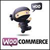 Плагин WooCommerce WordPress: показ категорий, подкатегорий и товаров отдельным списком