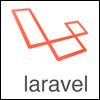 Laravel — Загрузка файлов