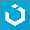 Введение в UIkit framework