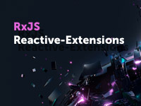 RxJS (Reactive-Extensions)