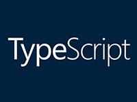 Курс по TypeScript