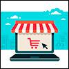 Как выгрузить каталог товаров с интернет-магазина за 1 минуту