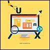 Ключ к успеху вашего ресурса, или что такое юзабилити сайта