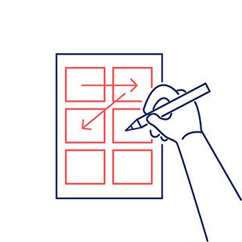 Как повысить юзабилити сайта — 3 важных совета