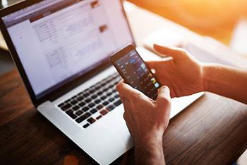 Как настроить Яндекс Метрику для интернет-магазина в соответствии с поставленной целью