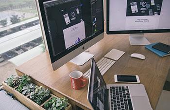 Как заполнить мета-теги для интернет-магазина и не потеряться в поисковиках