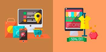 Как оптимизировать интернет-магазин, чтобы он работал на ваш кошелек