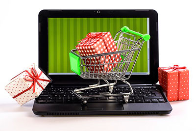 Как увеличить продажи в интернет-магазине и сделать свой бизнес прибыльным