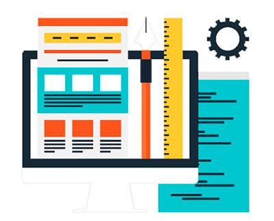 Как автоматизировать работу интернет-магазина и зарабатывать без вашего участия?