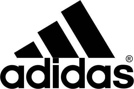 6 признаков провальных логотипов