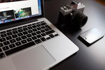 Как создать интернет-магазин на Битриксе