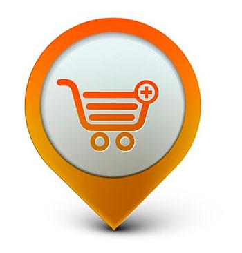 Как сделать корзину на сайте интернет-магазина и увеличить средний чек