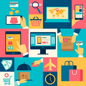 Как создать интернет-магазин на Joomla с помощью компонентов VirtueMart и Hikashop