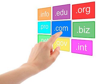 Как выбрать доменное имя для интернет-магазина