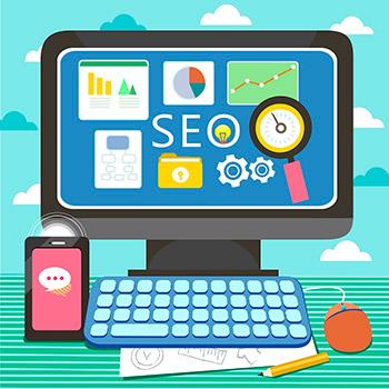 Что такое SEO-юзабилити сайта в дизайне и проектировании ...