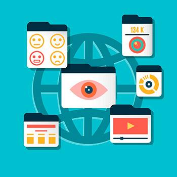 Как лучше проверить юзабилити сайта: методы и инструменты тестирования