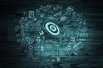 Как увеличить посещаемость интернет-магазина и стать лидером рынка?