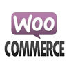 WooCommerce - лучшее решение для интернет-магазина на  WordPress
