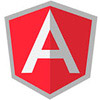 Angular 2 services — Службы