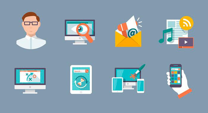 Настройка Яндекс Директ для интернет-магазина за 1 день