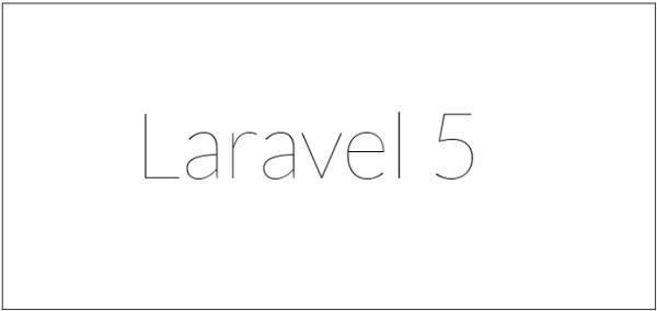 Laravel — Маршрутизация