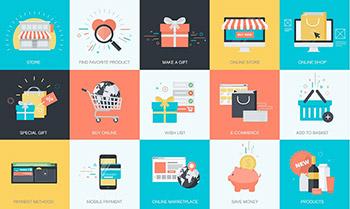 Как создать интернет-магазин на Wix: 12 простых шагов