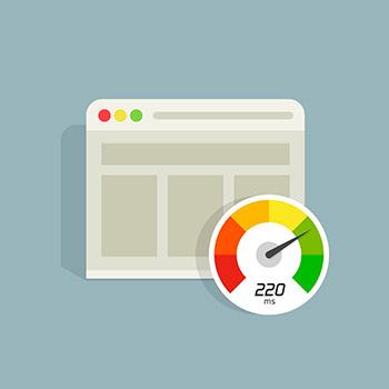 Как увеличить скорость загрузки сайта? Черепаха или гепард — выбор за вами!