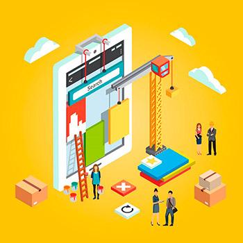 Принципы и правила юзабилити сайта для мастеров веб-дизайна