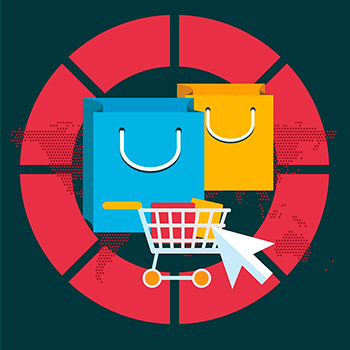 Как создать интернет-магазин самому за 1 день: пошаговая инструкция
