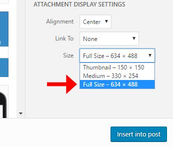 Как сделать оптимизацию изображений: практическое руководство