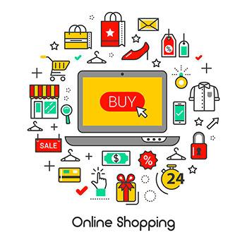 Покупки в радость, а не в тягость, или что должно быть на сайте интернет-магазина?