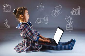 Как организовать доставку в интернет-магазине?