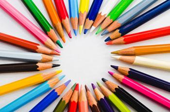 Какой цвет выбрать для сайта, чтобы посетителю было приятно на нем находиться?