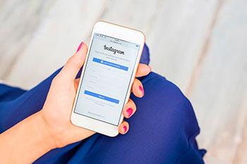 Как продвинуть интернет-магазин в Инстаграме: секреты раскрутки
