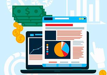 Как настроить Google Analytics для интернет-магазина и понять, почему ваш сайт плохо продает?