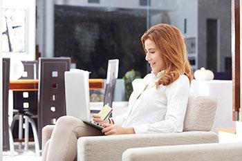 Как написать статьи для интернет-магазина и гарантированно поднять продажи