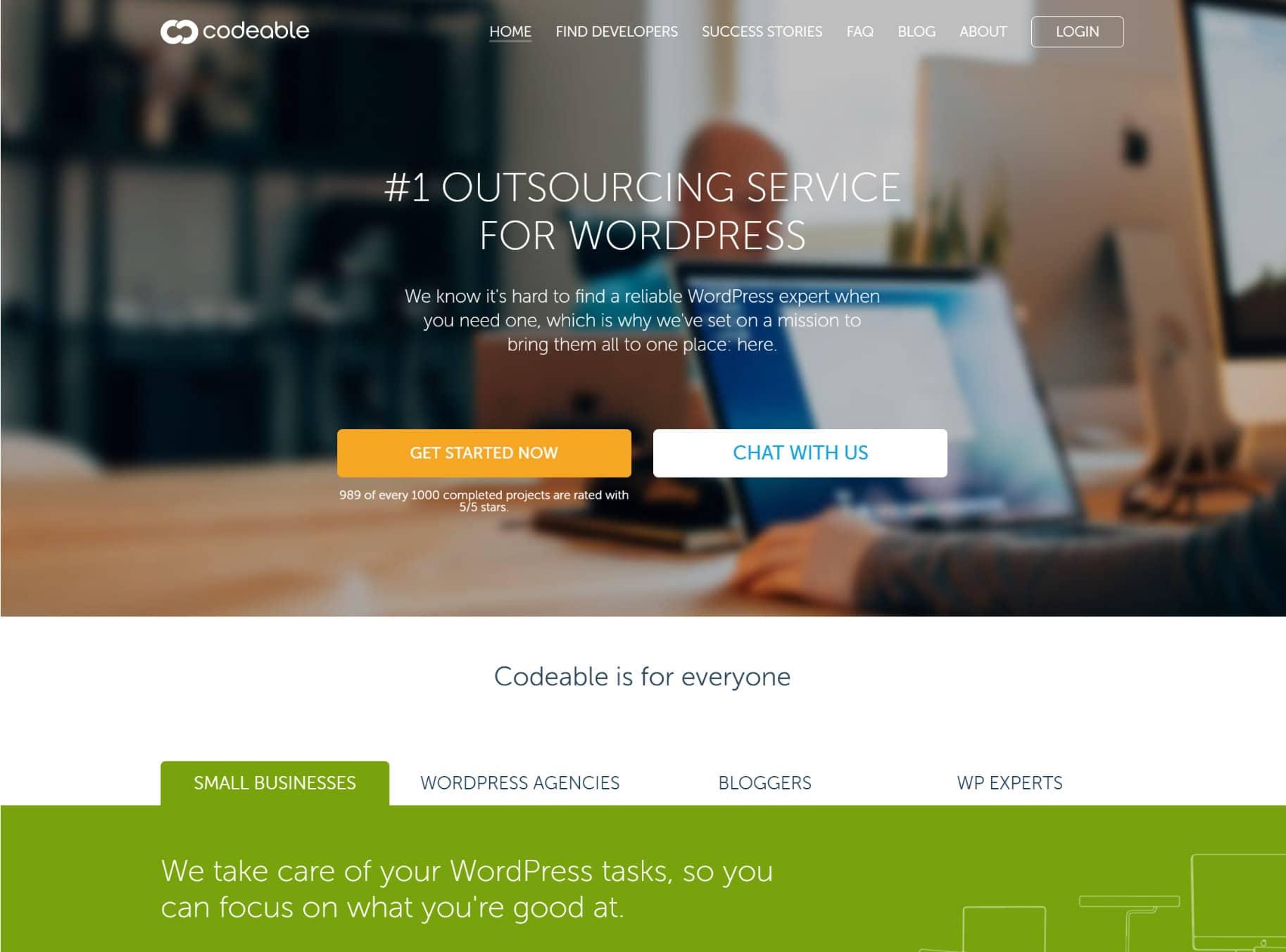 Отладка проблем производительности WordPress - контрольный список материалов