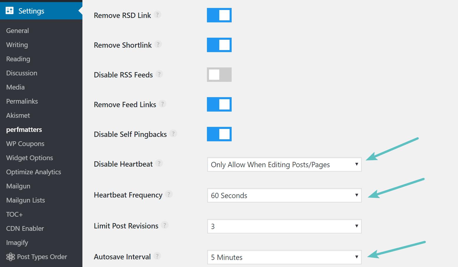 Как диагностировать частое использование Admin-Ajax на вашем сайте WordPress