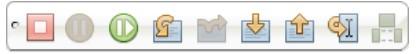 Среда разработки NetBeans: отладка PHP-кода