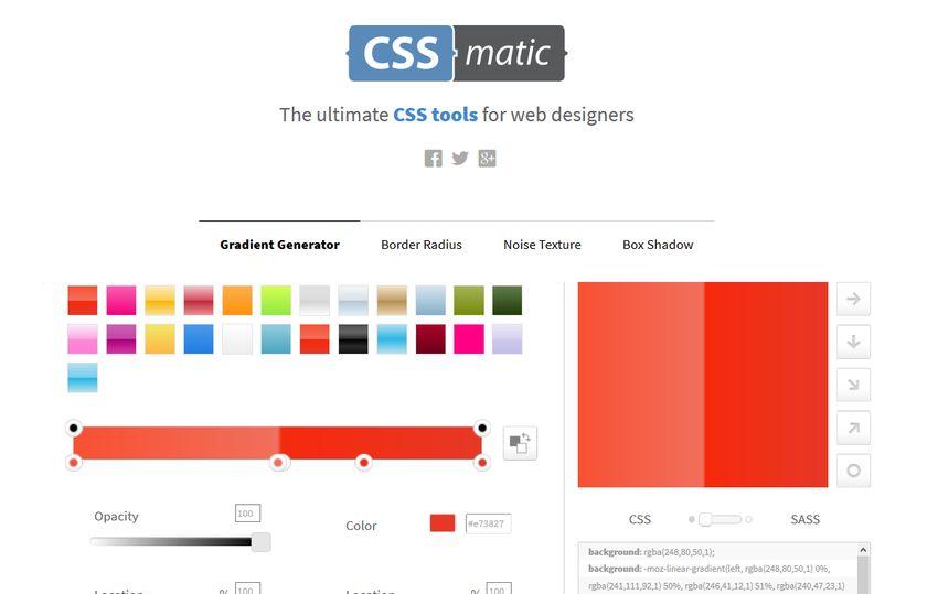 7 советов по оптимизации CSS для уменьшения времени загрузки страницы