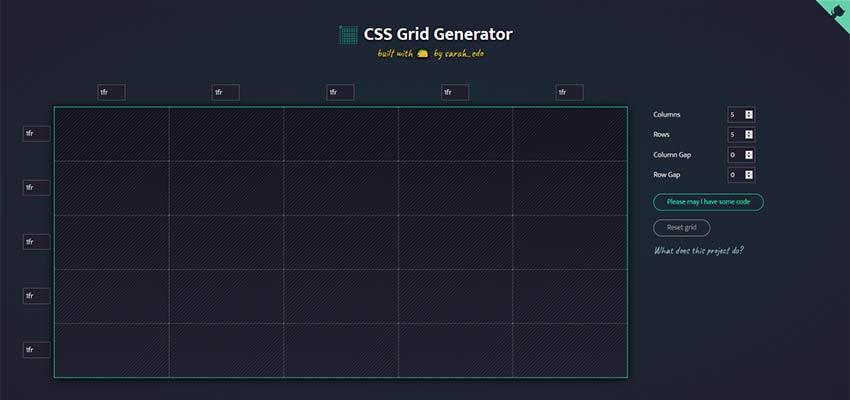7 основных трендов CSS в 2019 году