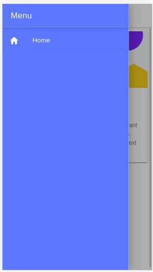 Создание мобильных приложений с использованием Ionic и React