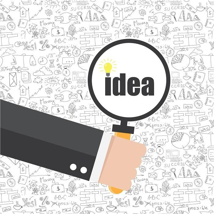 Базовая настройка IntelliJ IDEA и бонусы