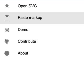 Изменение цвета изображений товаров с помощью CSS Blend Mode и SVG